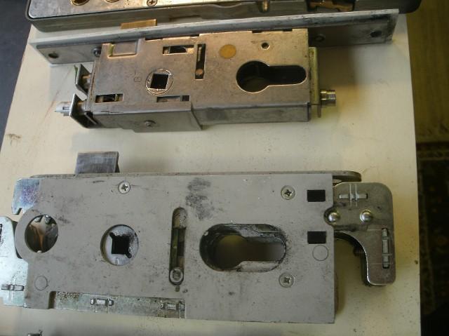 Amber Locks Evesham Emergency Locksmith